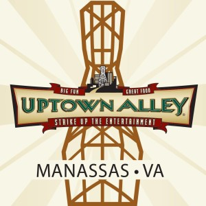 silver bullets, uptown alley manassas, stage, manassas cover band