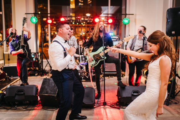 wedding-reception-music