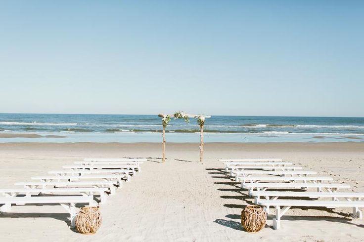 pelicans island nc wedding entertainment